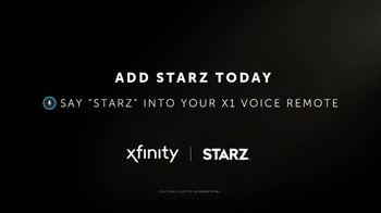 Starz Channel TV Spot, 'Family Fun' - Thumbnail 8