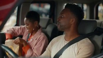 McDonald's TV Spot, 'The What's Mine Is Yours Meal: BOGO' - Thumbnail 4