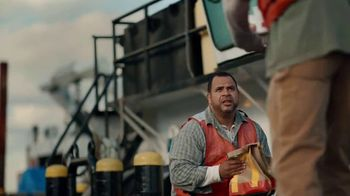 McDonald's TV Spot, 'The Get on Everyone's Good Side Meal: BOGO' - Thumbnail 7