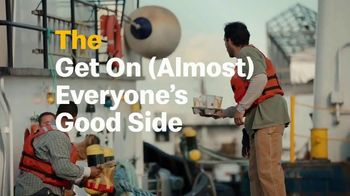 McDonald's TV Spot, 'The Get on Everyone's Good Side Meal: BOGO' - Thumbnail 8