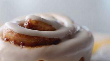 McDonald's TV Spot, 'Bakery Sweets: Roll With the Punches' - Thumbnail 3