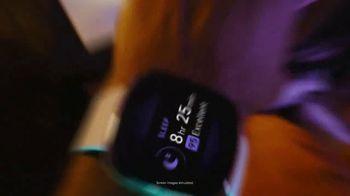 Fitbit Sense TV Spot, 'Be at Your Best' - Thumbnail 5