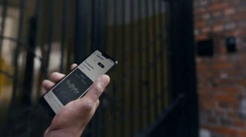Fitbit Sense TV Spot, 'Be at Your Best' - Thumbnail 8