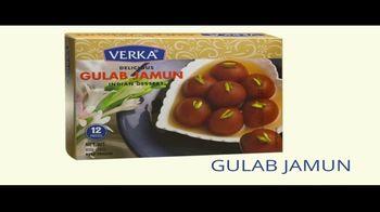 Verka TV Spot, 'Desserts' - Thumbnail 5
