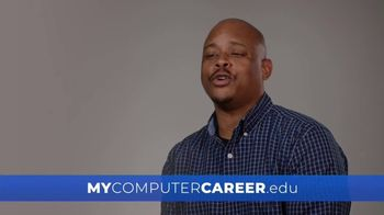 MyComputerCareer TV Spot, 'Learn From Home: Restaurants' - Thumbnail 8