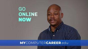 MyComputerCareer TV Spot, 'Learn From Home: Restaurants' - Thumbnail 9