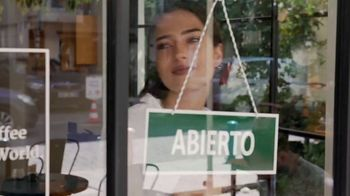 U.S. Bank TV Spot, 'Diferente' [Spanish] - Thumbnail 5