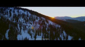 Ram Trucks TV Spot, 'At Our Best' Song by Chris Stapleton [T1] - Thumbnail 1
