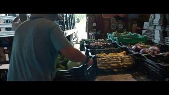 Ram Trucks TV Spot, 'At Our Best' Song by Chris Stapleton [T1] - Thumbnail 3