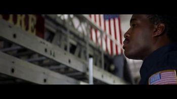 Ram Trucks TV Spot, 'At Our Best' Song by Chris Stapleton [T1] - Thumbnail 6