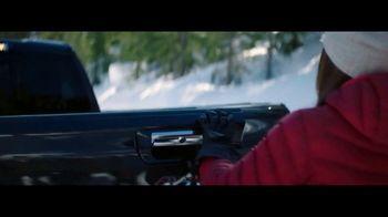 Ram Trucks TV Spot, 'At Our Best' Song by Chris Stapleton [T1] - Thumbnail 8