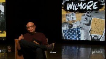 Peacock TV TV Spot, 'Election' - Thumbnail 8