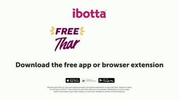 Ibotta TV Spot, 'Free Thanksgiving Dinner: 100% Cash Back' - Thumbnail 10