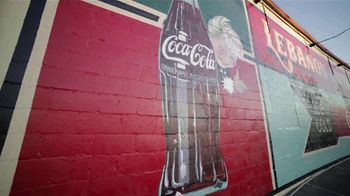 Coca-Cola Consolidated TV Spot, 'Good Morning America' - Thumbnail 5