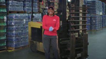 Coca-Cola Consolidated TV Spot, 'Good Morning America' - Thumbnail 8