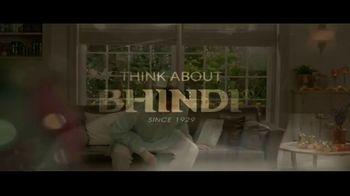 Bikaji TV Spot, 'Aslee Diwali Sirf Bikaji Wali' Featuring Amitabh Bachchan - Thumbnail 1