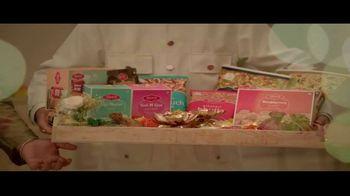 Bikaji TV Spot, 'Aslee Diwali Sirf Bikaji Wali' Featuring Amitabh Bachchan - Thumbnail 5