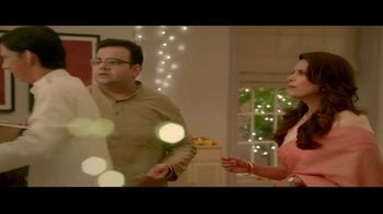 Bikaji TV Spot, 'Aslee Diwali Sirf Bikaji Wali' Featuring Amitabh Bachchan - Thumbnail 8