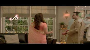 Bikaji TV Spot, 'Aslee Diwali Sirf Bikaji Wali' Featuring Amitabh Bachchan - Thumbnail 9