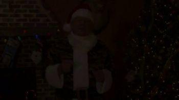 Primos TV Spot, 'Christmas Gift' - Thumbnail 1
