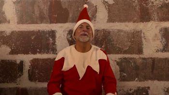 Primos TV Spot, 'Christmas Gift' - Thumbnail 10