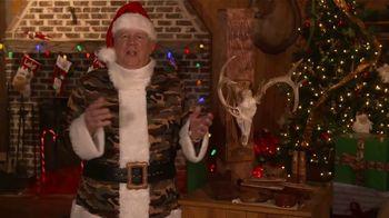 Primos TV Spot, 'Christmas Gift' - Thumbnail 5