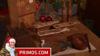 Primos TV Spot, 'Christmas Gift' - Thumbnail 6