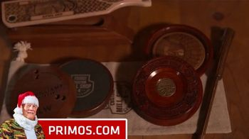 Primos TV Spot, 'Christmas Gift' - Thumbnail 7