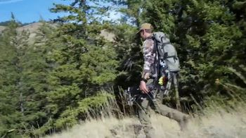 onXmaps Hunt App TV Spot, 'MeatEater: Every Trip' Featuring Steven Rinella - Thumbnail 4