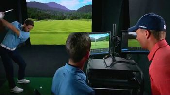 Club Champion TV Spot, 'Save 50% on Tour-Quality Fitted Clubs' Featuring Jordan Spieth - Thumbnail 5
