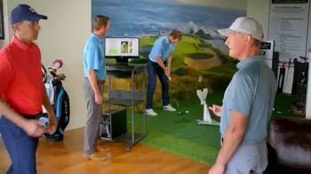 Club Champion TV Spot, 'Save 50% on Tour-Quality Fitted Clubs' Featuring Jordan Spieth - Thumbnail 6