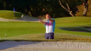 Club Champion TV Spot, 'Save 50% On Tour-Quality Fitted Clubs' - Thumbnail 2