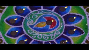 Verka TV Spot, 'Happy Diwali' - Thumbnail 1