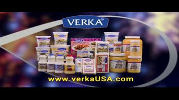 Verka TV Spot, 'Happy Diwali' - Thumbnail 10