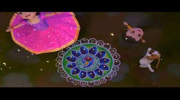 Verka TV Spot, 'Happy Diwali' - Thumbnail 2