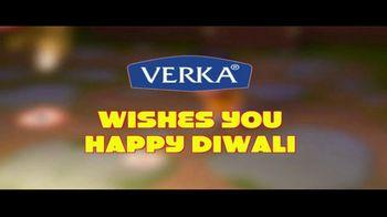 Verka TV Spot, 'Happy Diwali' - Thumbnail 5