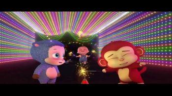 Verka TV Spot, 'Happy Diwali' - Thumbnail 7
