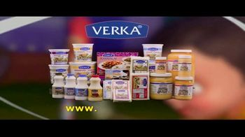 Verka TV Spot, 'Happy Diwali' - Thumbnail 8