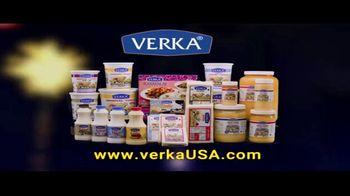 Verka TV Spot, 'Happy Diwali' - Thumbnail 9