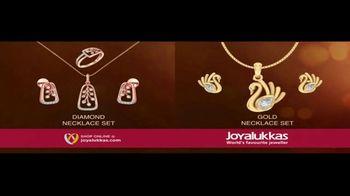 Joyalukkas TV Spot, 'Happy Waali Diwali' - Thumbnail 6