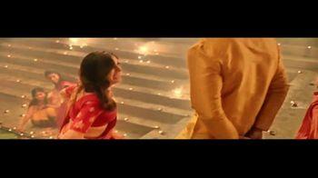 Joyalukkas TV Spot, 'Happy Waali Diwali' - Thumbnail 1