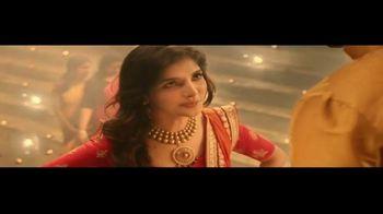 Joyalukkas TV Spot, 'Happy Waali Diwali' - Thumbnail 2