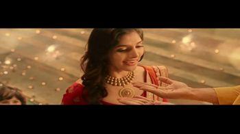 Joyalukkas TV Spot, 'Happy Waali Diwali' - Thumbnail 4