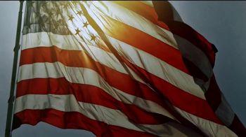 Scheels TV Spot, 'Veterans Day: Why We Serve' - Thumbnail 1