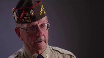 Scheels TV Spot, 'Veterans Day: Why We Serve' - Thumbnail 9
