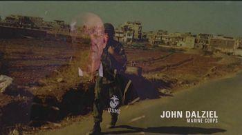 Scheels TV Spot, 'Veterans Day: Why We Serve' - Thumbnail 6