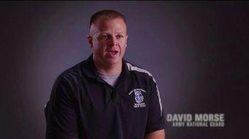 Scheels TV Spot, 'Veterans Day: Why We Serve' - Thumbnail 8