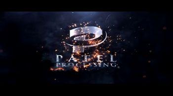 Patel Processing TV Spot, 'Cricket' - Thumbnail 5