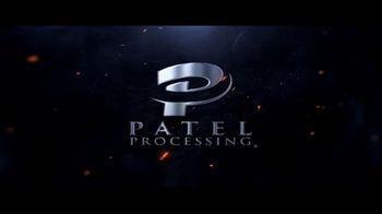 Patel Processing TV Spot, 'Cricket' - Thumbnail 6