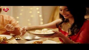 Brooke Bond Red Label Loose Leaf Black Tea TV Spot, 'Happy Diwali' - Thumbnail 7